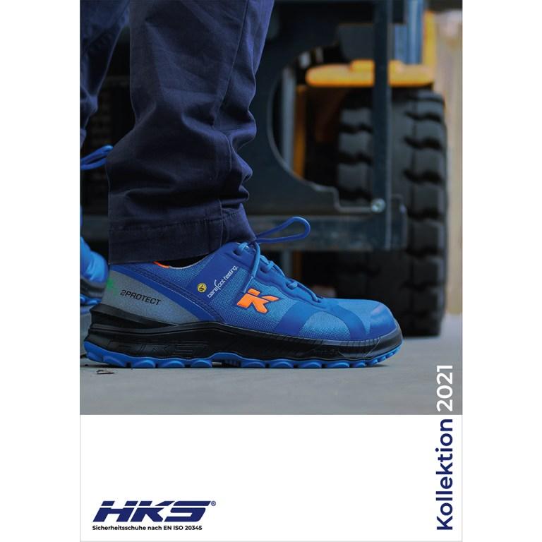 Katalogus HKS 2021